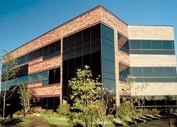 9900 Corporate Campus Drive available for companies in Louisville