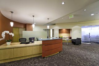 Office Space For Rent Newport Beach Orange County Newport Plaza