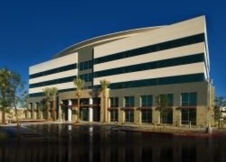 5550 Painted Mirage Rd, Centennial Hills Office Space - Las Vegas