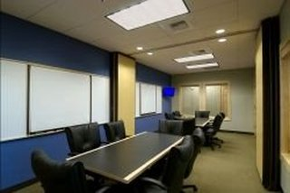 Picture of 5550 Painted Mirage Rd, Centennial Hills Office Space available in Las Vegas