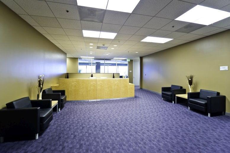 Photo of Office Space on City Tower Center, 333 City Boulevard West Orange