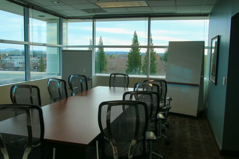 Office for Rent on 3017 Douglas Boulevard, Suite 300 Roseville Center Roseville