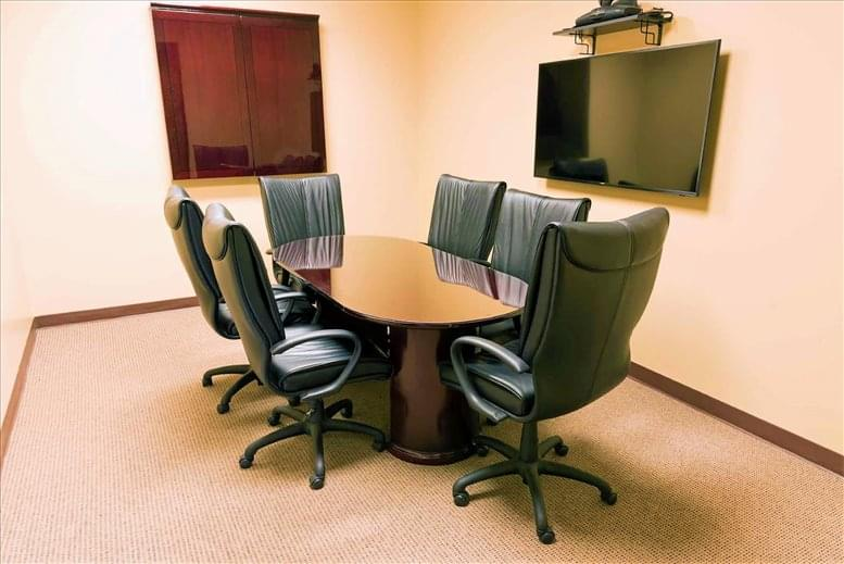 Photo of Office Space available to rent on 1000 Town Center Drive, Suite 300, Oxnard