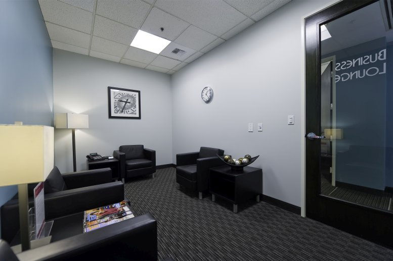 Office for Rent on 333 University Drive, Suite 200, Campus Commons Center Sacramento