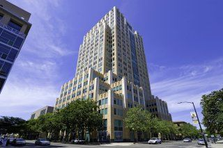 Photo of Office Space on 980 9th Street,Downtown Sacramento Center Sacramento