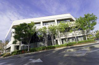 Photo of Office Space on 12707 High Bluff Dr,Del Mar Heights San Diego