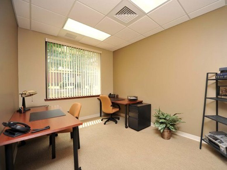 1914 J N Pease Pl Office for Rent in Charlotte
