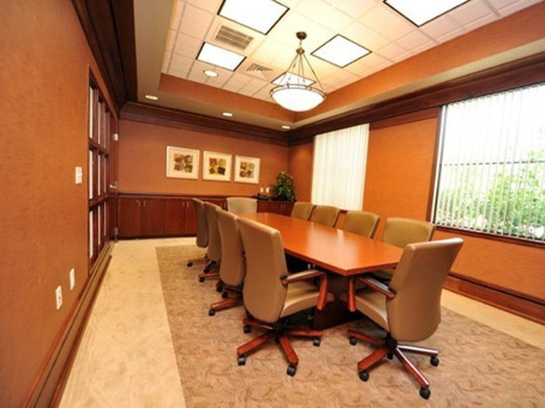 Picture of 1914 J N Pease Pl Office Space available in Charlotte