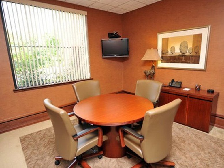Office for Rent on 1914 J N Pease Pl Charlotte