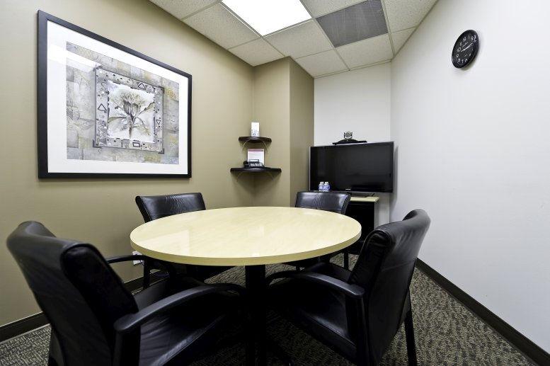 La Jolla Center, 4660 La Jolla Village Dr Office for Rent in San Diego