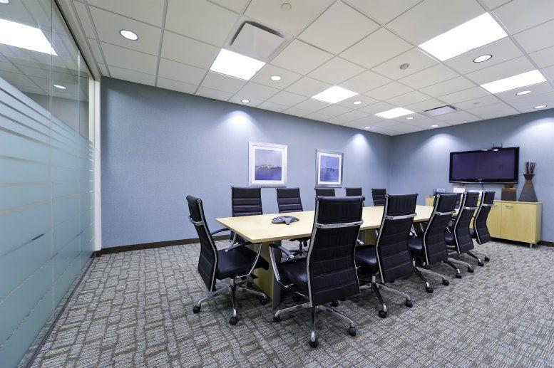 Picture of Brickstone Square, Andover Landing At Brickstone, 300 Brickstone Square Office Space available in Andover