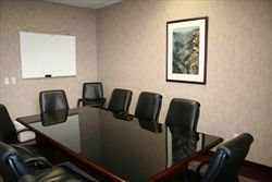 Photo of Office Space on 42705 Grand River Ave, Suite 201 Novi