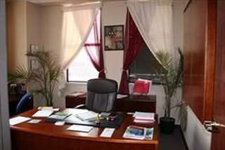 Photo of Office Space on 42705 Grand River Ave,Suite 201 Novi