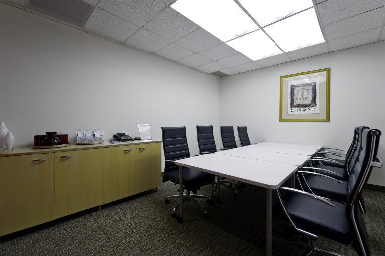Office for Rent on 1750 Montgomery Street, Francisco Bay Center San Francisco