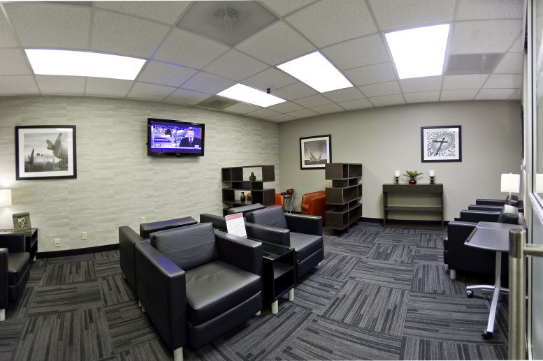 Photo of Office Space available to rent on 1750 Montgomery Street, Francisco Bay Center, San Francisco