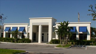 Photo of Office Space on 1401 Sawgrass Corporate Pkwy Sunrise