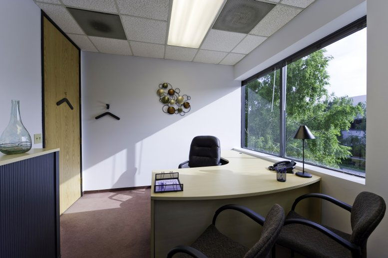 2880 Zanker Rd Office for Rent in San Jose