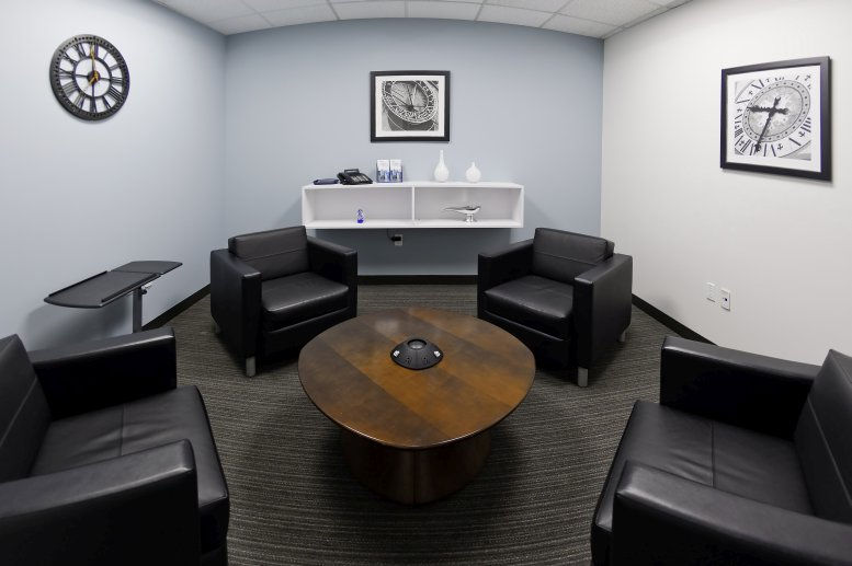 Photo of Office Space available to rent on 2880 Zanker Rd, San Jose