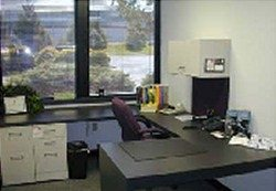 Photo of Office Space on 2148 Embassy Drive Lancaster