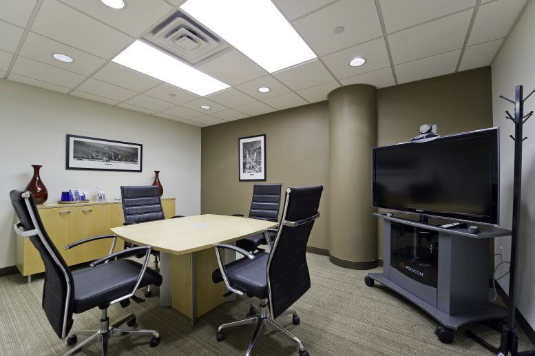 Office for Rent on 75 Arlington St, Suite 500, Back Bay Boston