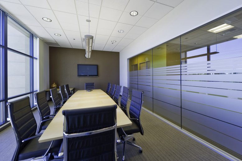 9245 Laguna Springs Dr Office Images