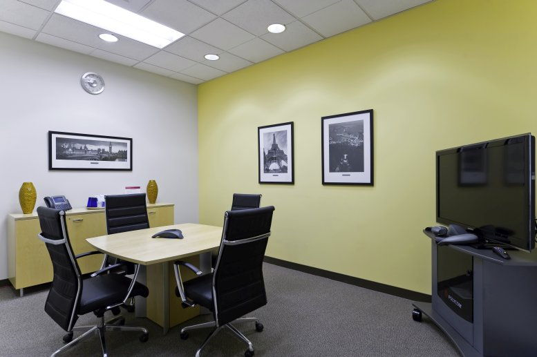 Photo of Office Space available to rent on 9245 Laguna Springs Dr, Elk Grove