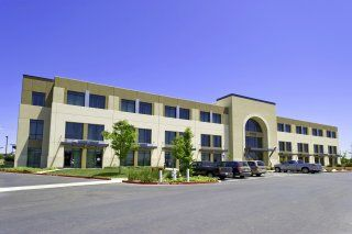 Photo of Office Space on 9245 Laguna Springs Dr Elk Grove