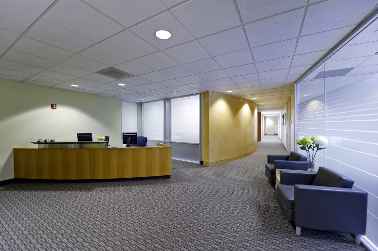 Photo of Office Space on 4040 Civic Center Drive, Suite 200, San Rafael Center, Marin North Bay Center San Rafael