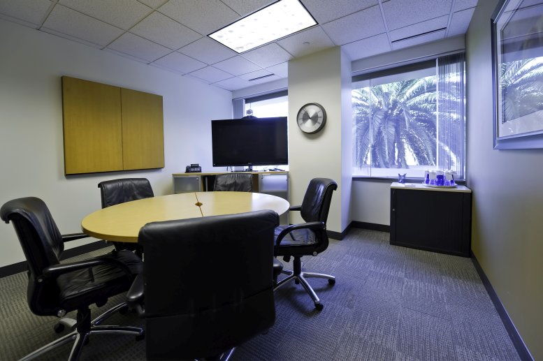 Photo of Office Space available to rent on 4040 Civic Center Drive, Suite 200, San Rafael Center, Marin North Bay Center, San Rafael