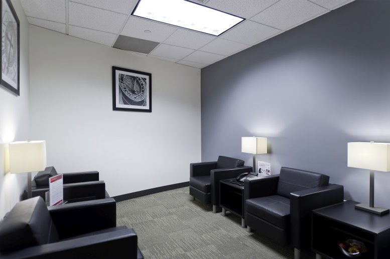 This is a photo of the office space available to rent on 4040 Civic Center Drive, Suite 200, San Rafael Center, Marin North Bay Center