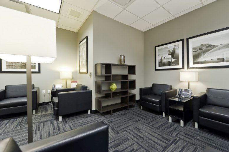 Office for Rent on 4th Floor, 140 E Ridgewood Avenue Paramus