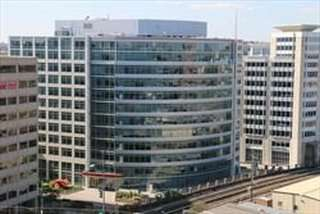 Union Station/Capitol Hill, 840 First Street NE, 3rd Floor Office Space - Washington DC