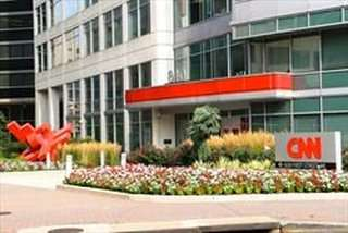 Union Station/Capitol Hill, 840 First Street NE, 3rd Floor Office for Rent in Washington DC