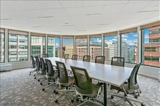 Photo of Office Space on Blake Building,1025 Connecticut Avenue NW, Downtown DC Washington DC