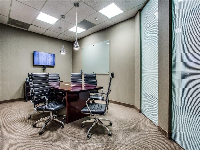 Photo of Office Space on 1400 Preston Road Plano