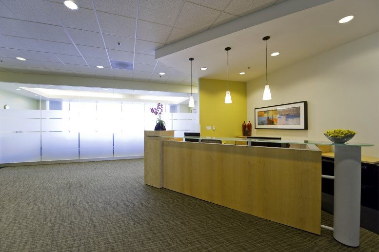 Photo of Office Space on 915 Highland Pointe Drive, suite Number 250 Roseville