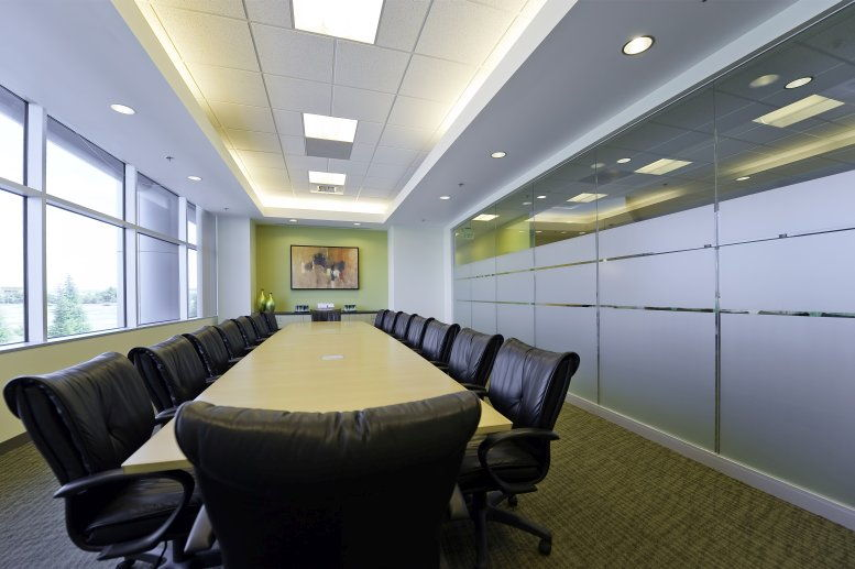 Picture of 915 Highland Pointe Drive, suite Number 250 Office Space available in Roseville