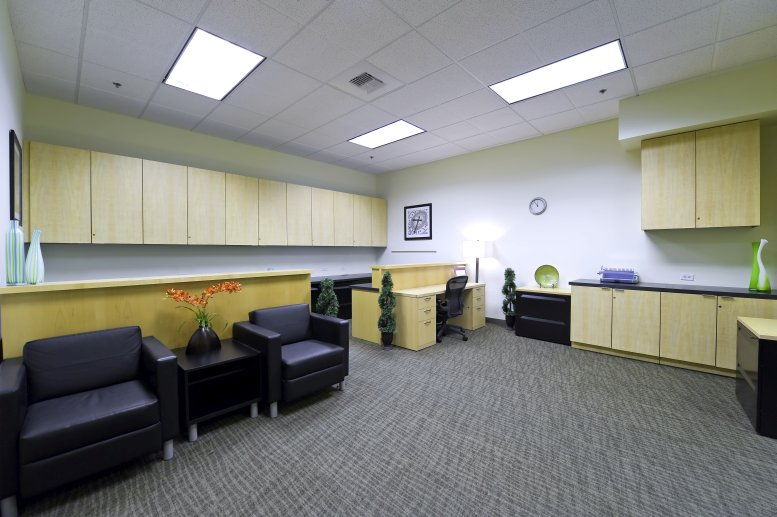 Office for Rent on 915 Highland Pointe Drive, suite Number 250 Roseville