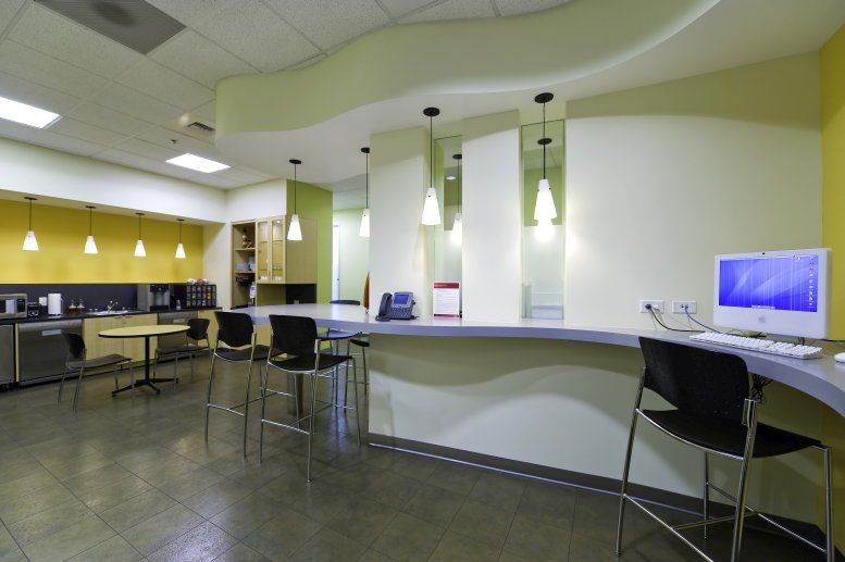 Photo of Office Space available to rent on 915 Highland Pointe Drive, suite Number 250, Roseville