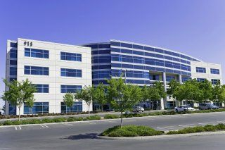 Photo of Office Space on 915 Highland Pointe Drive,suite number 250 Roseville