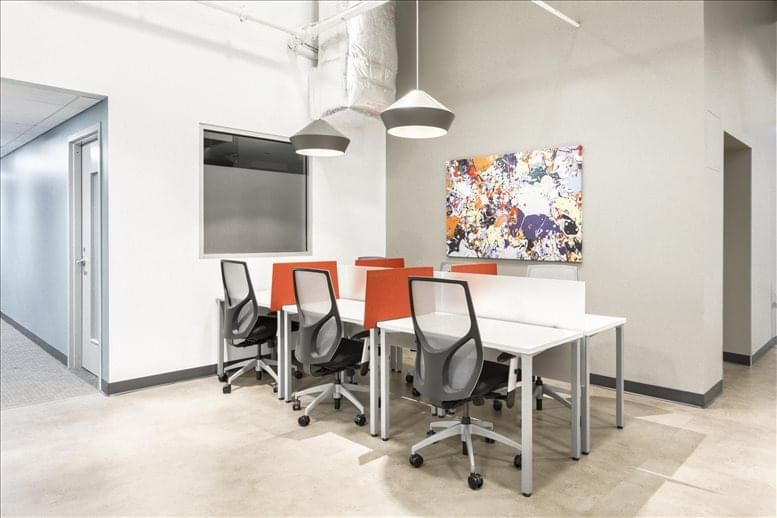 2332 Galiano St, Coral Gables Office for Rent in Miami