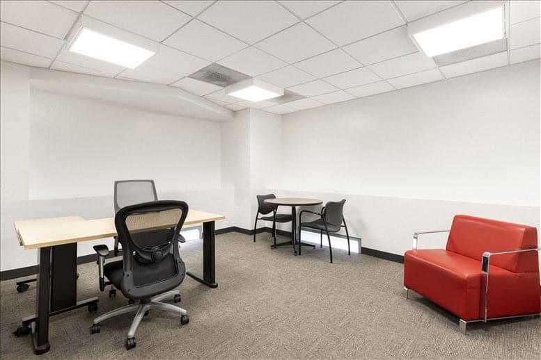 Picture of 2332 Galiano St, Coral Gables Office Space available in Miami