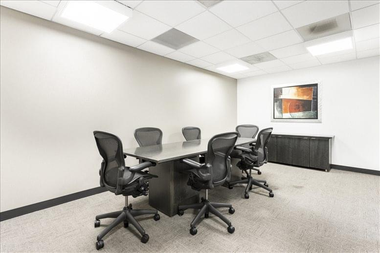 Office for Rent on 2332 Galiano St, Coral Gables Miami