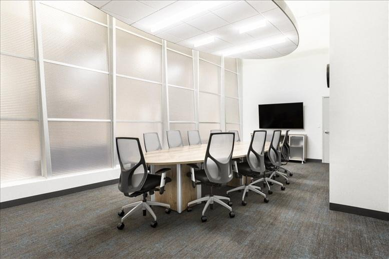 Photo of Office Space available to rent on 2332 Galiano St, Coral Gables, Miami