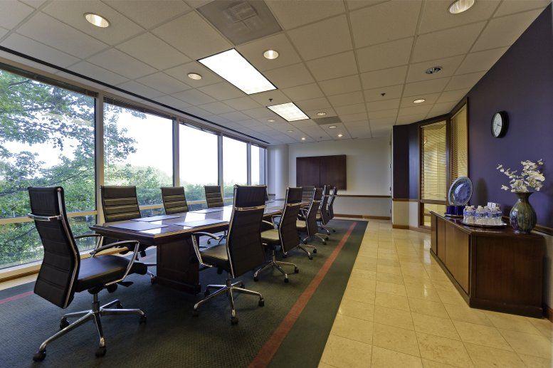 Office for Rent on 5555 Glenridge Connector, Sandy Springs Atlanta