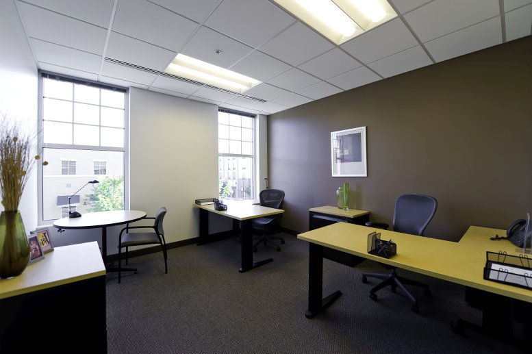 Charleston Row, 2015 Ayrsley Town Blvd Office for Rent in Charlotte