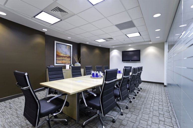 Office for Rent on Charleston Row, 2015 Ayrsley Town Blvd Charlotte