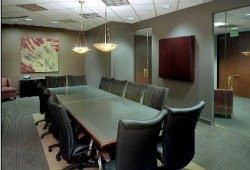 Photo of Office Space on 8880 Cal Center Drive, Suite 400 Sacramento