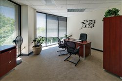 Office for Rent on 8880 Cal Center Drive, Suite 400 Sacramento