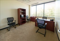 Photo of Office Space available to rent on 8880 Cal Center Drive, Suite 400, Sacramento